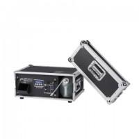 Antari F-5 D Fazer- Wireless DMX