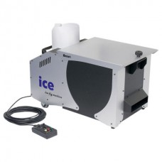 Antari Ice Fog Machine for Low Fog Effect DMX