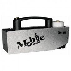 Antari M-1 Mobile Fogger Set