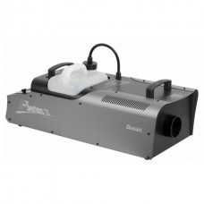 Antari Z-1500 MKII Fog Machine UK