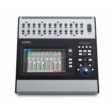 QSC TouchMix 30 Pro Touch Screen Mixer