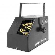 Chauvet DJ B250 Bubble Machine