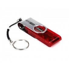Chauvet DJ D-Fi USB Wireless Dongle