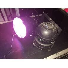 Showtec LED Par 56 with 13A Plugs - Pair