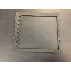 Strand Code 500 Gel Filter Frame