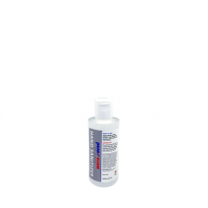 Penn Elcom 80% Alcohol Hand Sanitiser (100ml Bottle) - 6 Pack