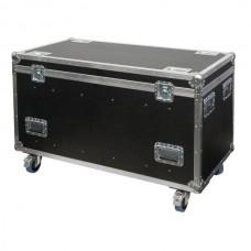 DAP Multiflex Case 120 - Premium Line