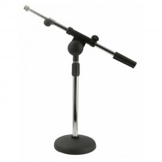 DAP Audio Desk Microphone Stand