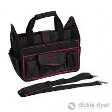 Dickie Dyer Toughbag Service Engineer's Holdall