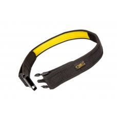 Dirty Rigger Tool Belt