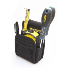 Dirty Rigger Compact Utility Pouch