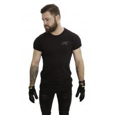 Dirty Rigger T Shirt Signature Range