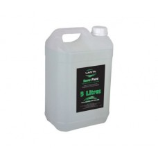 Lanta Lighting SNOW Fluid - 1 Litre