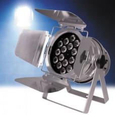 Lanta Lighting FIREBALL PAR 64 QUAD