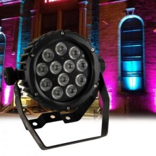 Lanta Lighting AURORA 12T V2