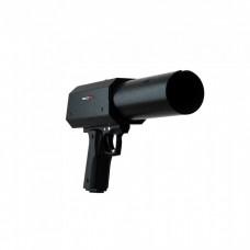 Magic FX Confetti Pistol