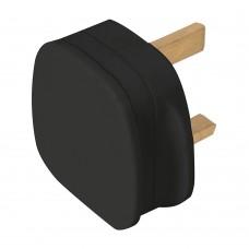 Power Master 13A Fused Plug