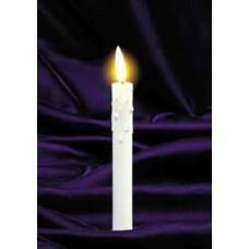 Rosco Candle Basic Unit (20mm Diametre Tube)
