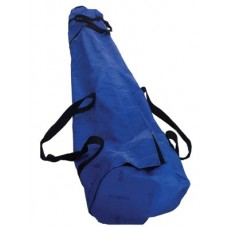 Rosco Floor Bag