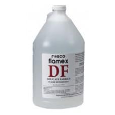 Rosco Flamex DF - Delicate Fabrics - 5 Gallon