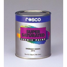 Rosco Supersaturated Paint - One Litre - C