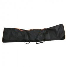 Showtec Bag - Soft Nylon - Black 150(l) x 16(w) x 35(h) cm