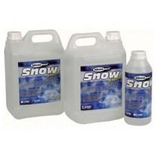 Showtec Snow / Foam Liquid Concentrate - 1 Litre - Old Label