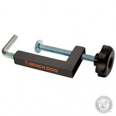 Bench Dog Pock-It Hole Clamp™