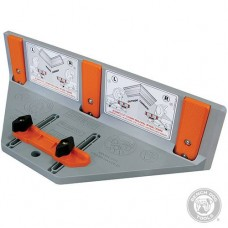 Bench Dog Crown-Cut™ Crown Moulding Cutting Jig