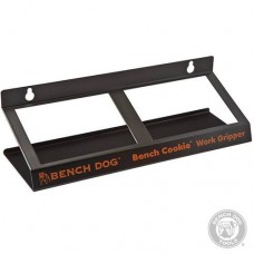 Bench Dog Bench Cookie™ Rack