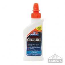 Elmer's Carpenters Wood Glue™ 118ml