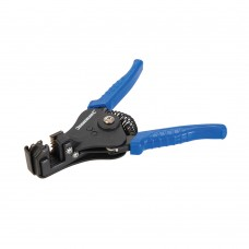 Silverline Automatic Wire Strippers 934113