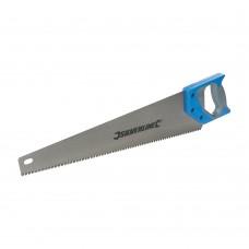 Silverline Tri-Cut Saw - 760642